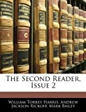 The Second Reader, Issue 2
