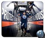 Edmonton Oilers NHL 1 Mouse Pad