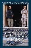 Gennaro Buonocore The Afghan Paradox