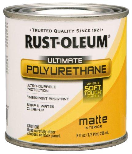 ultimate-polyurethane-8oz-clear-matte