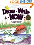 DrawWriteNow Book Six