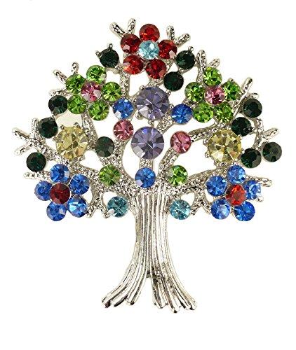 bejeweled-christmas-flowering-bush-rhinestone-tree-pin-114