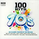 100 Hits: 70s Various Artists