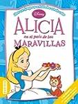 Alicia en el pa�s de las Maravillas:...