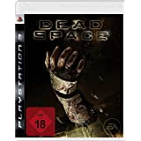 "Dead Space [Software Pyramide]von ""ak tronic"""
