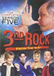 3rd Rock from the Sun S5