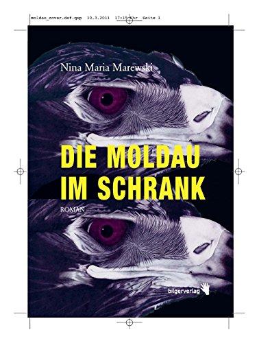 die-moldau-im-schrank-german-edition
