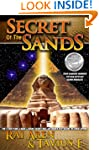 Secret of the Sands, 2009 ReadersFavo...