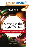 Moving in the Right Circles: Embrace the Discipleship Adventure