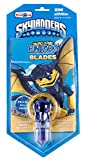 Skylanders Trap Team Micro Comic Fun Pack Undead Orb Trap Exclusive Figure Pack (Activision)