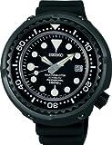 Seiko Marine Master Professional Prospex Sbdx011 Rating