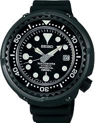 Seiko Marine Master Professional Prospex Sbdx011