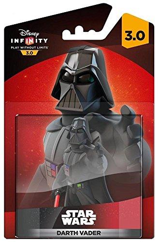 Infinity 3.0: EU Darth Vader Figurina