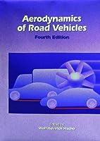 Aerodynamics of Road Vehicles: From Fluid Mechanics to Vehicle Engineering