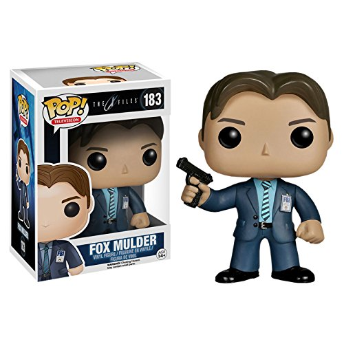 x-files-fox-mulder-pop-vinyl-figure-by-funko