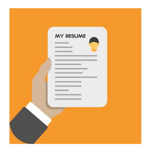 image result for resume builder application code - Resume Builder Application