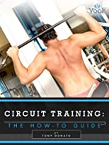 Circuit Training: The How-To Guide