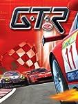 GTR - FIA GT Racing Game [Online Code]