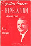 img - for Expository Sermons on the Book of Revelation: Volume Four book / textbook / text book