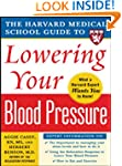 Harvard Medical School Guide to Lower...