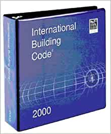 nt1310 building codes Complying with the building code all building work in new zealand must comply with the building code, even if it doesn't require a building consent.