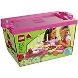 LEGO DUPLO Creative Cakes 6785