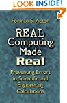 Real Computing Made Real: Preventing...