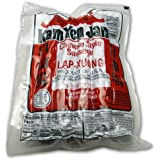Kam Yen Jan Chinese Style Sausage 12oz (Pack of 3)