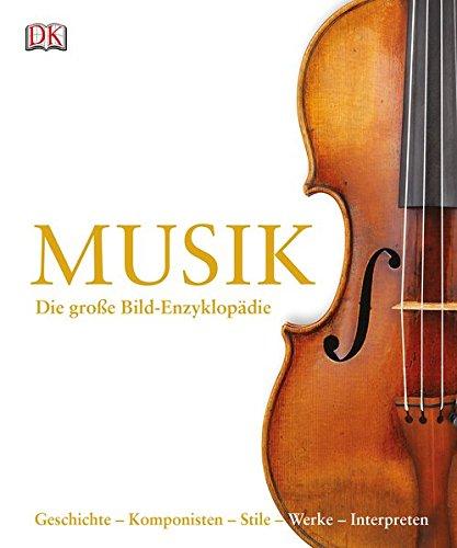 Musik-Die-groe-Bild-Enzyklopdie