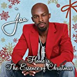 Joe/Home Is The Essence Of Christmas