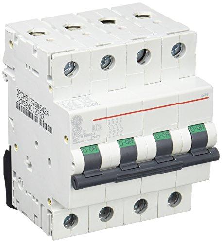 general-electric-interruttore-magnetotermico-674670