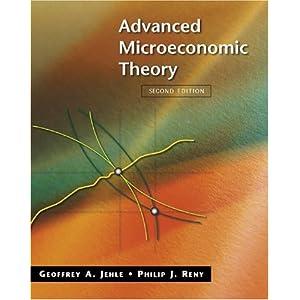 workouts in intermediate microeconomics pdf