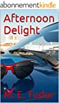 Afternoon Delight (English Edition)