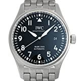 IWC パイロットウォッチ マーク18 IW327011[新品]メンズ [並行輸入品]