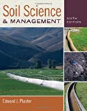 img - for Soil Science and Management book / textbook / text book