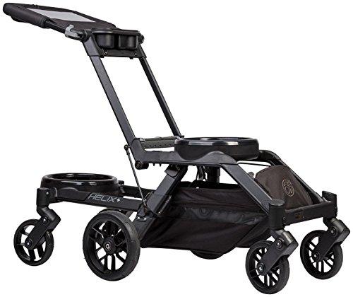 Orbit Baby Helix Plus Upgrade Kit for Stroller - 1