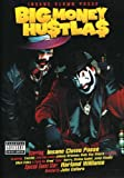 Insane Clown Posse: Big Money Hustla$ - The Movie