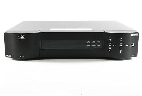 Recorder Receiver Satellite Output Satellite Receiver