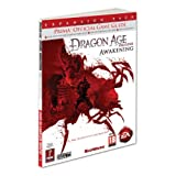 Dragon Age Origins: Awakening Official Game Guide (Prima Official Game Guides)by Prima Games
