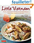 Little Vietnam: From Lemongrass Chick...