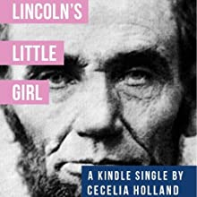 lincoln single jewish girls No although some have recently made unbased claims that he was jewish, this is rumour inspired by his friendships with some jews and his uncommon.