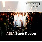 Super Trouper -CD+DVD-