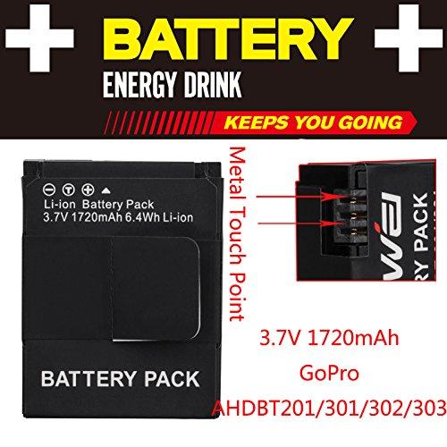 seiwei-gopro-ahdbt-201-ahdbt-301-ahdbt-302-ahdbt-303-ahbbp-301-acarc-001-awalc-001-rechargeable-li-i
