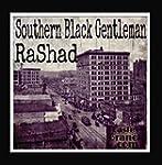 Southern Black Gentleman