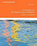 www.payane.ir - Counseling: A Comprehensive Profession Plus MyCounselingLab with Pearson eText -- Access Card Package (7th Edition)