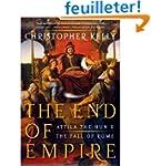 [ [ [ The End of Empire: Attila the H...
