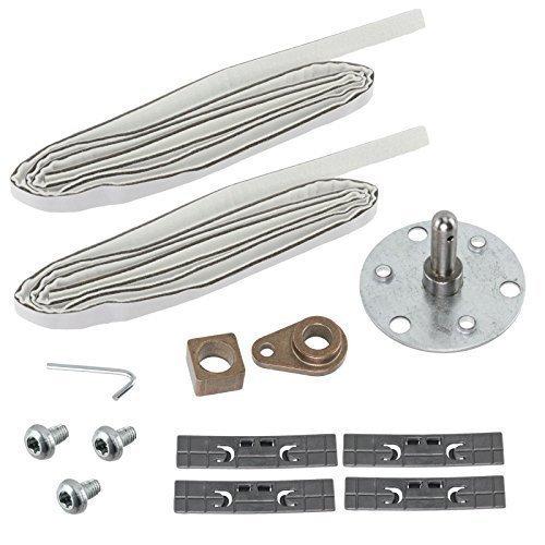 indesit-tumble-dryer-drum-shaft-bearing-repair-kit-13-piece