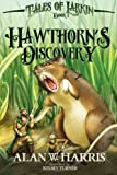 img - for Hawthorn's Discovery (Tales of Larkin) (Volume 1) book / textbook / text book