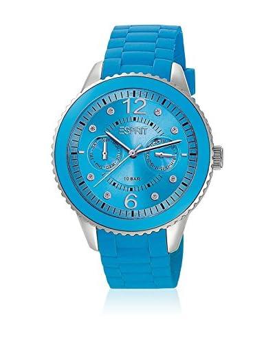 ESPRIT Reloj de cuarzo Woman ES105332014 40 mm