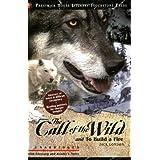 The Call of the Wild ~ Nicholas Ruddick